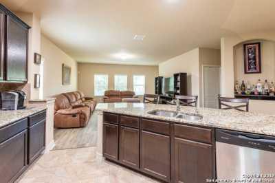 Property for Rent   10422 Gazelle Clf  San Antonio, TX 78245 9