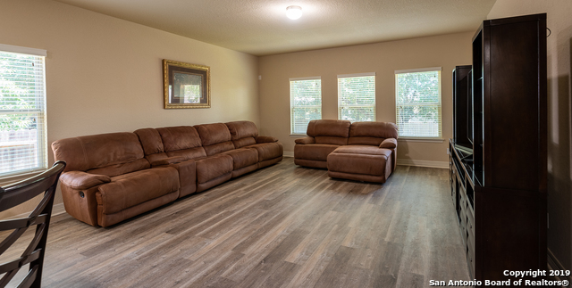Property for Rent | 10422 Gazelle Clf  San Antonio, TX 78245 10
