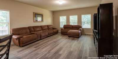 Property for Rent   10422 Gazelle Clf  San Antonio, TX 78245 10