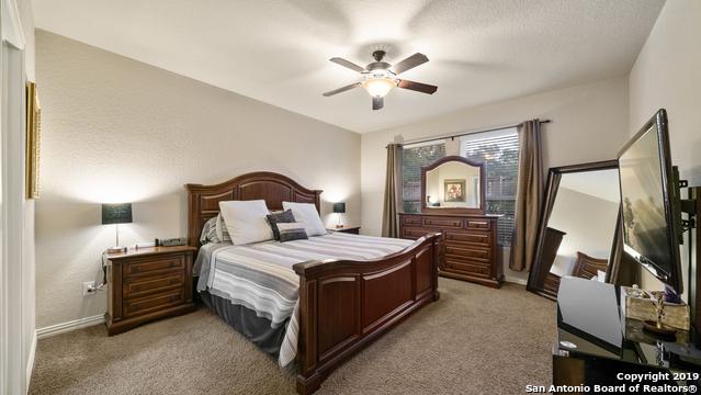 Off Market | 12022 ARROYO VERDE  San Antonio, TX 78253 14
