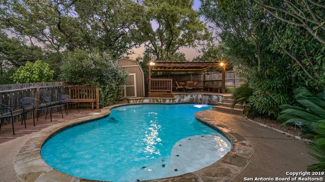 Off Market | 12022 ARROYO VERDE  San Antonio, TX 78253 22