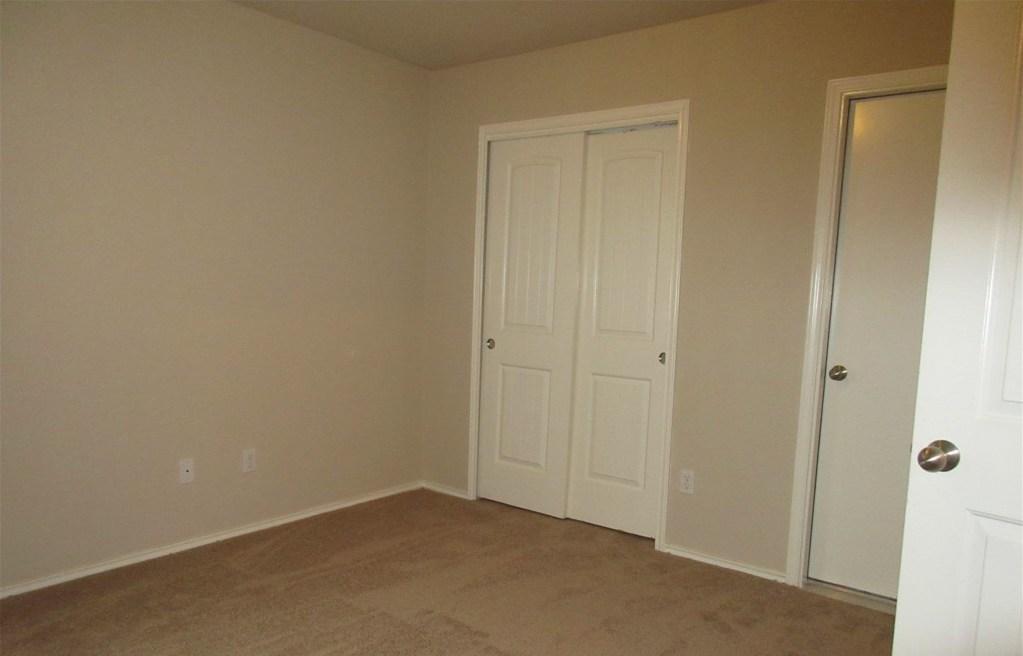 Leased | 1708 Sandhills Drive Cedar Park, TX 78613 16