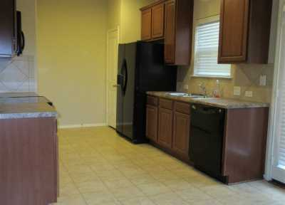 Leased   1708 Sandhills Drive Cedar Park, TX 78613 19