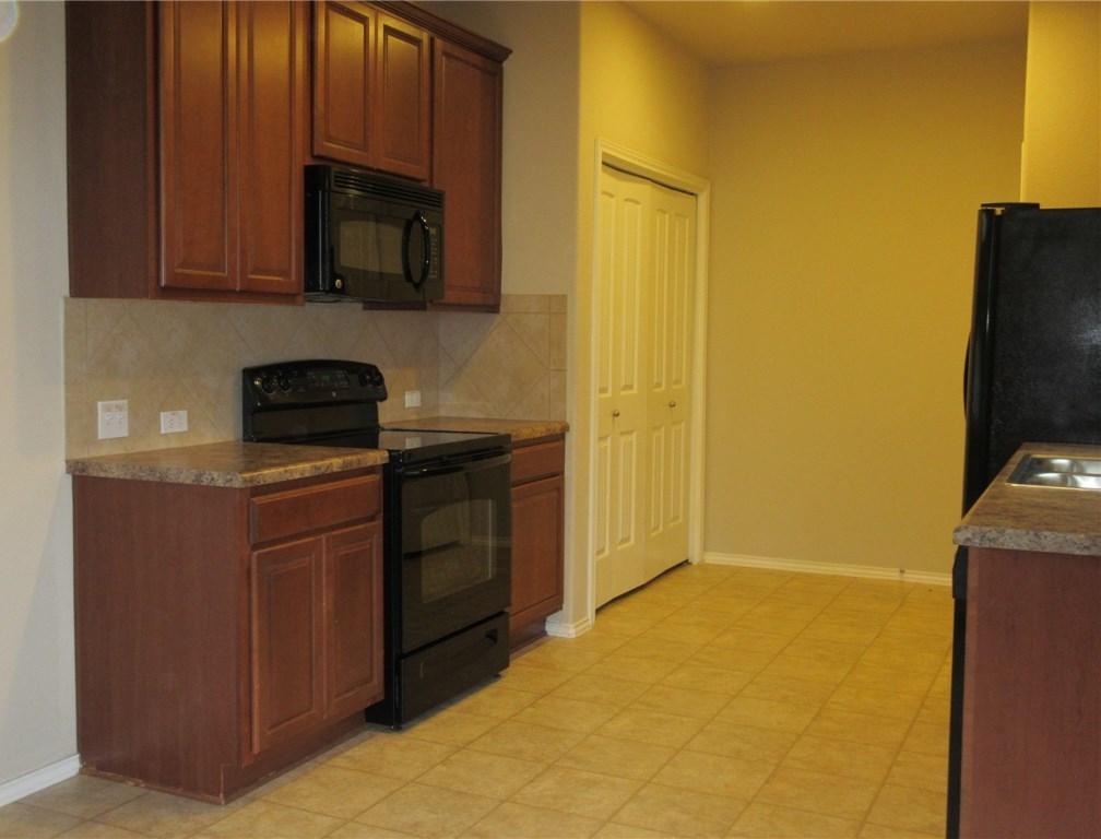 Leased | 1708 Sandhills Drive Cedar Park, TX 78613 20