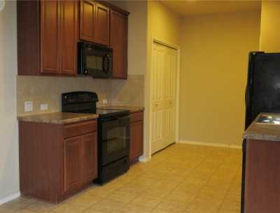 Leased   1708 Sandhills Drive Cedar Park, TX 78613 20