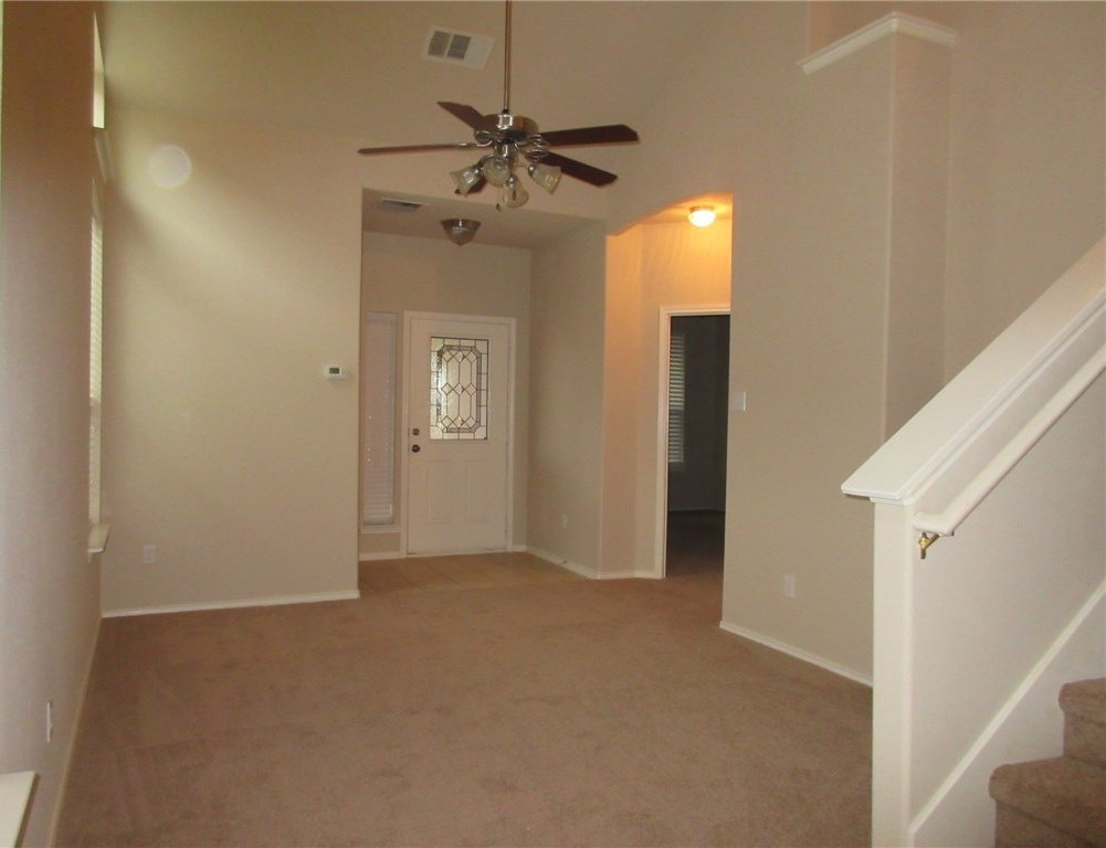 Leased | 1708 Sandhills Drive Cedar Park, TX 78613 4