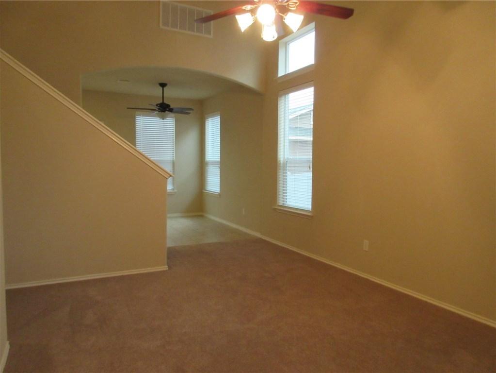 Leased | 1708 Sandhills Drive Cedar Park, TX 78613 6
