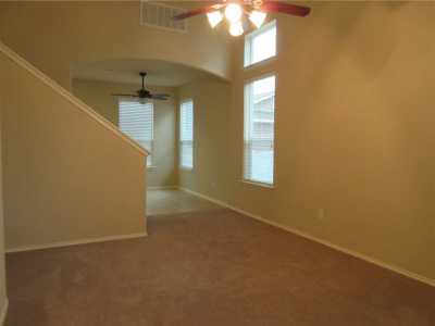 Leased   1708 Sandhills Drive Cedar Park, TX 78613 6
