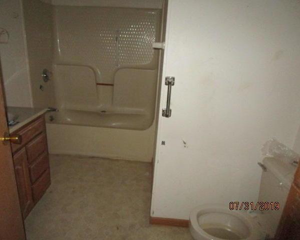 Closed | 55871 E 140 Road Miami, OK 74354 5
