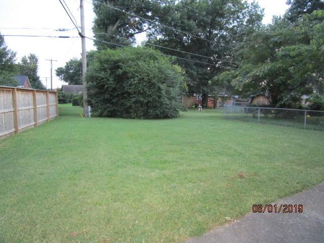 Pending | 111 Mockingbird Lane Vinita, OK 74301 12