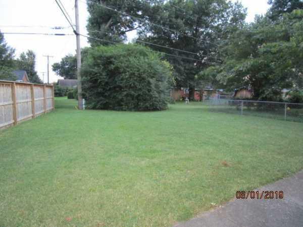Active   111 Mockingbird Lane Vinita, OK 74301 12