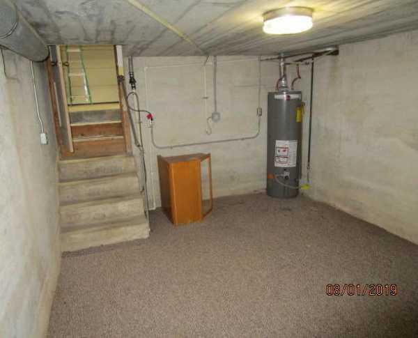 Active   111 Mockingbird Lane Vinita, OK 74301 36