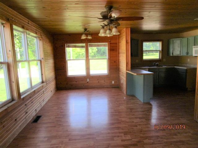 Closed | 450706 Oak Road Afton, OK 74331 2