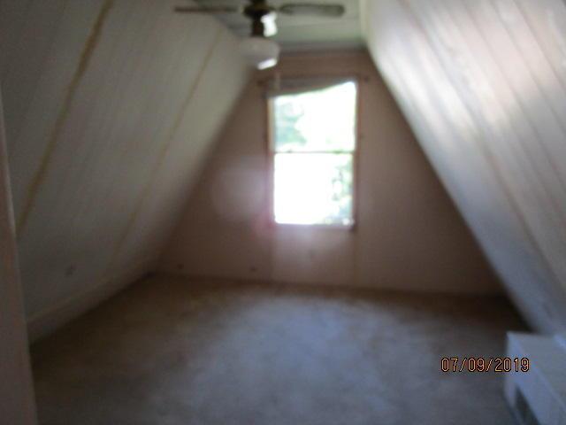 Closed | 450706 Oak Road Afton, OK 74331 6