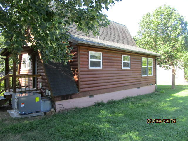 Closed | 450706 Oak Road Afton, OK 74331 9
