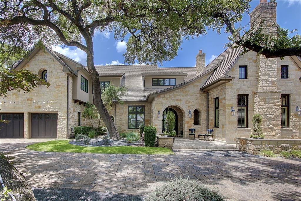 Sold Property   4907 Rollingwood  DR Rollingwood, TX 78746 0