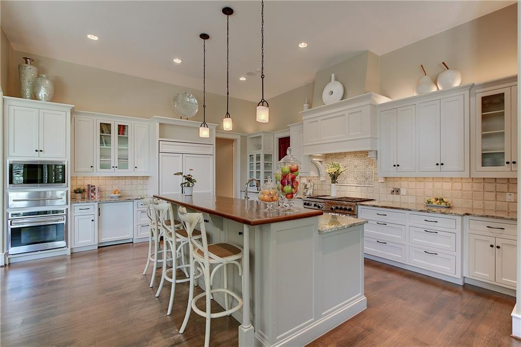 Sold Property   4907 Rollingwood  DR Rollingwood, TX 78746 10