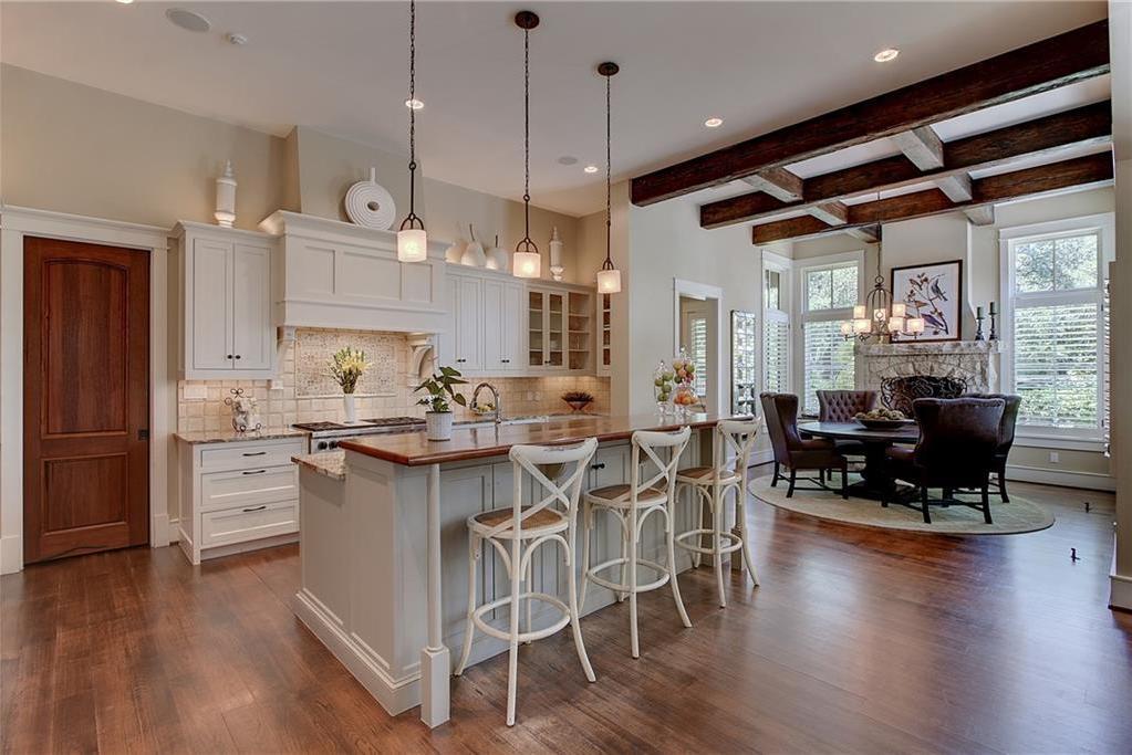 Sold Property   4907 Rollingwood  DR Rollingwood, TX 78746 11