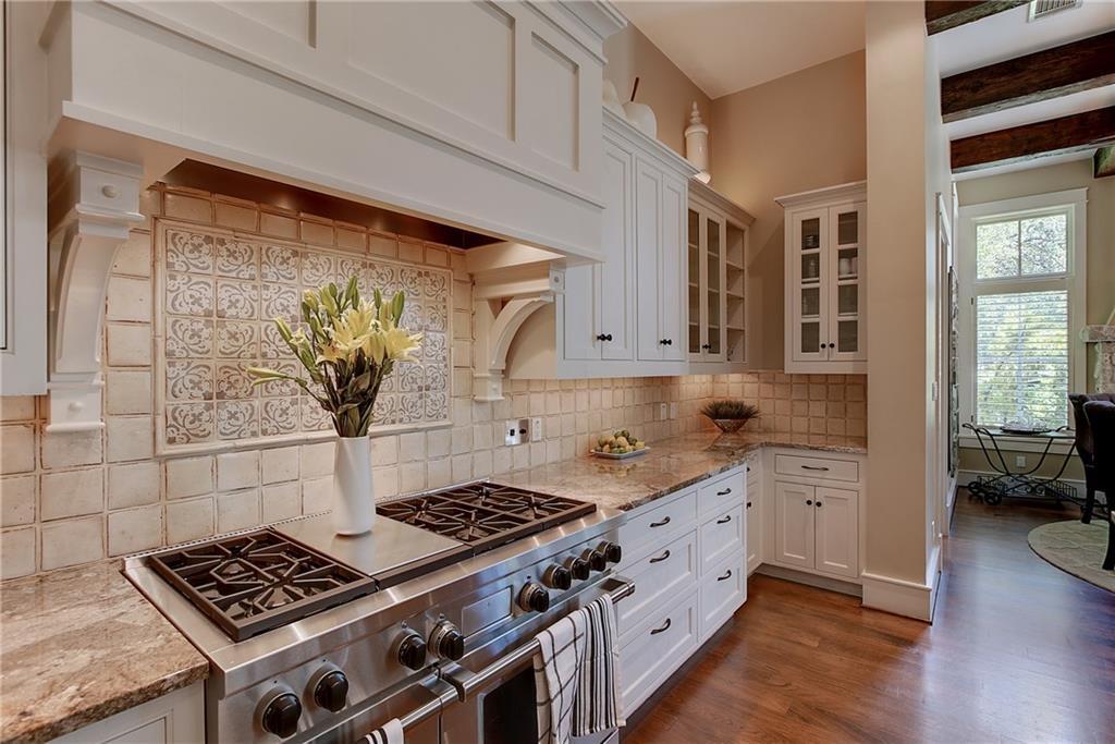 Sold Property   4907 Rollingwood  DR Rollingwood, TX 78746 13
