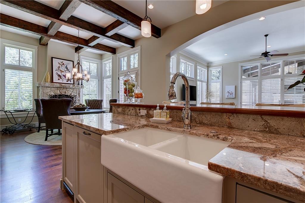 Sold Property   4907 Rollingwood  DR Rollingwood, TX 78746 14