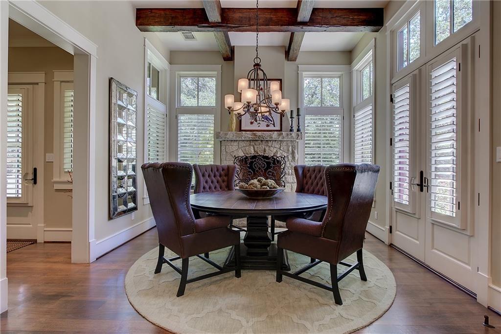 Sold Property   4907 Rollingwood  DR Rollingwood, TX 78746 15