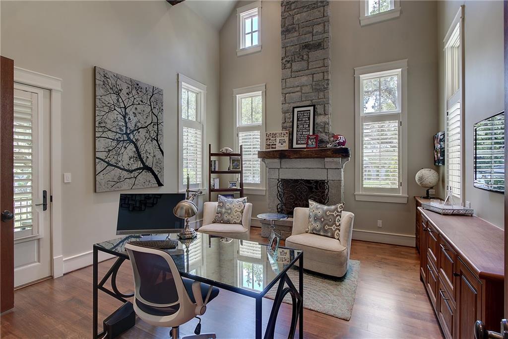 Sold Property   4907 Rollingwood  DR Rollingwood, TX 78746 16