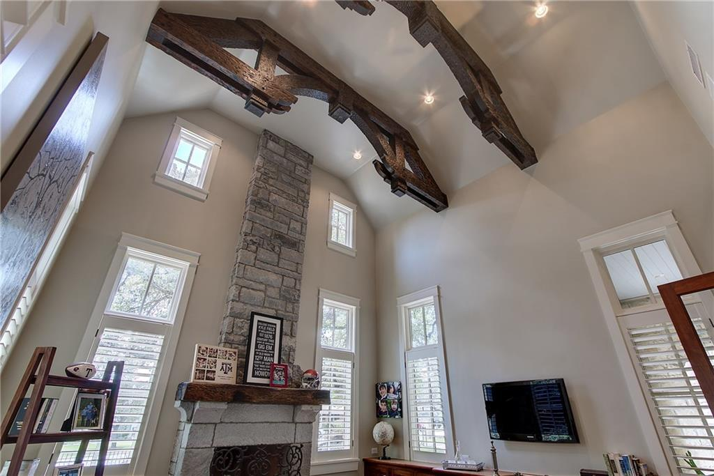 Sold Property   4907 Rollingwood  DR Rollingwood, TX 78746 18