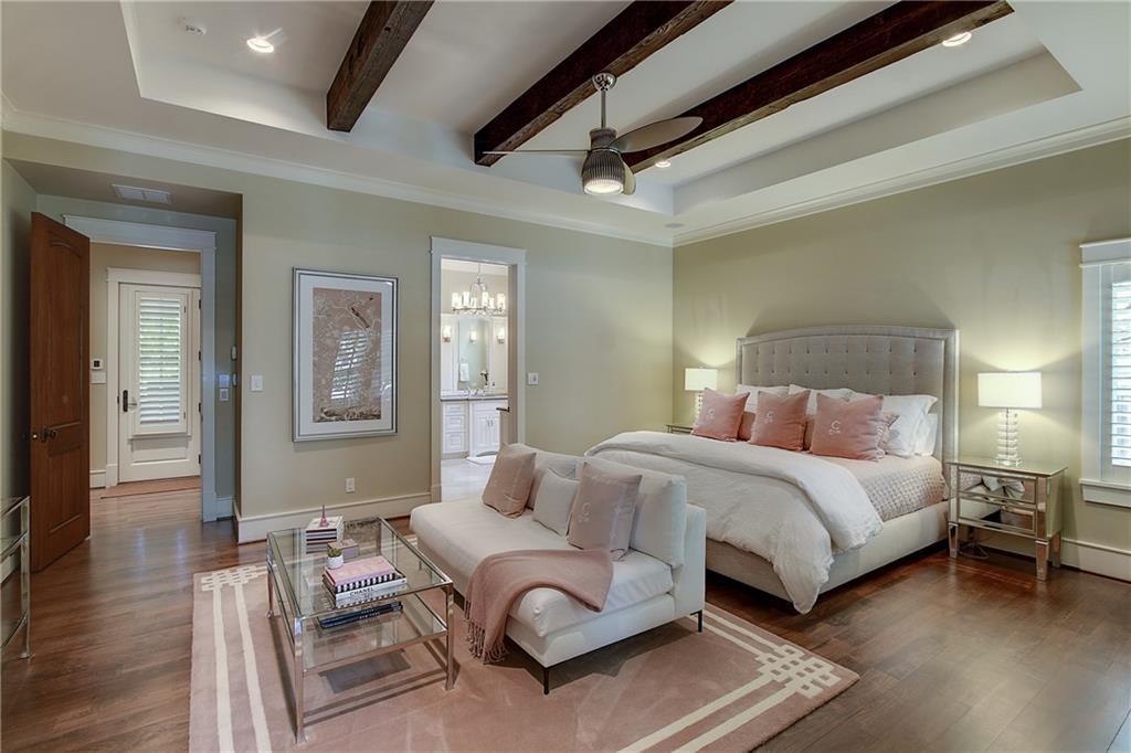 Sold Property   4907 Rollingwood  DR Rollingwood, TX 78746 19