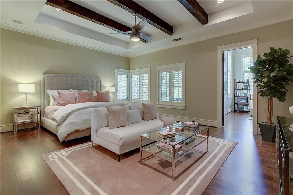 Sold Property   4907 Rollingwood  DR Rollingwood, TX 78746 20