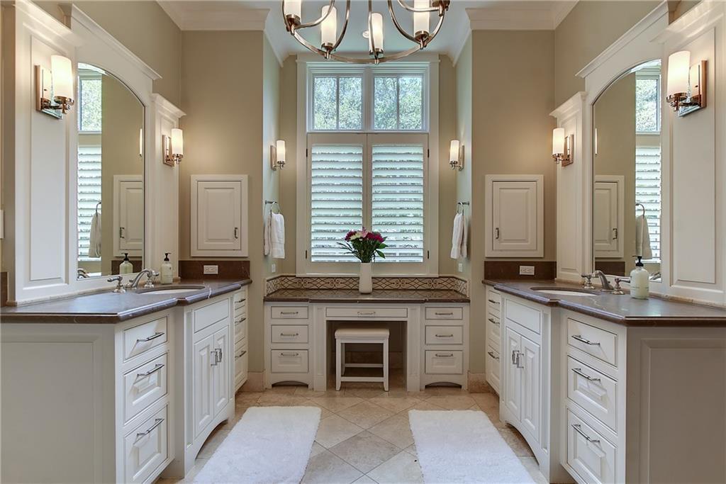 Sold Property   4907 Rollingwood  DR Rollingwood, TX 78746 21