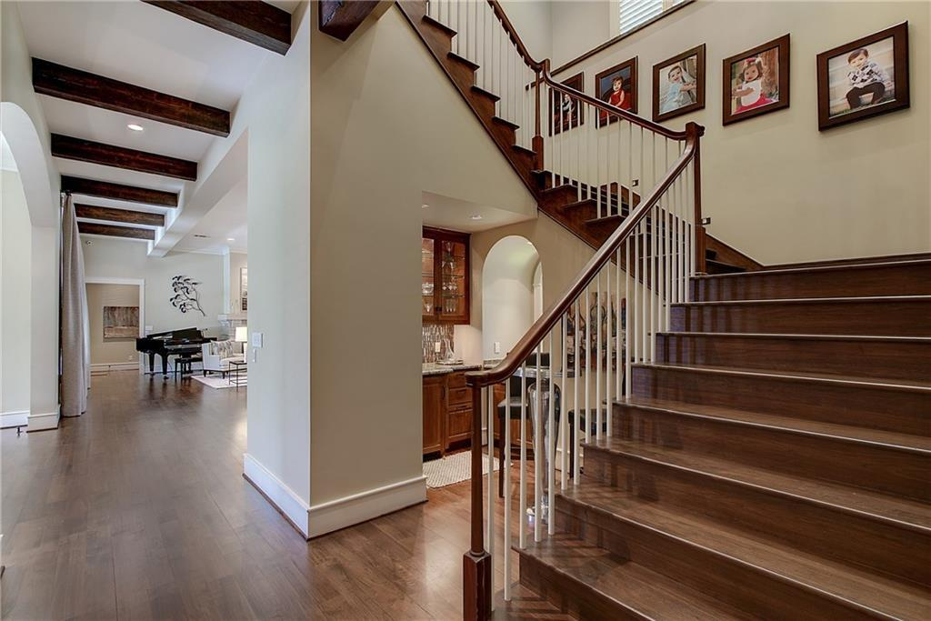 Sold Property   4907 Rollingwood  DR Rollingwood, TX 78746 24