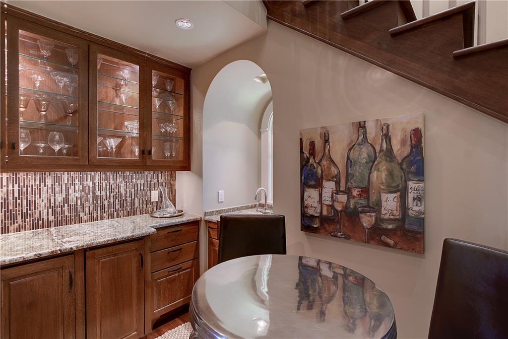 Sold Property   4907 Rollingwood  DR Rollingwood, TX 78746 25