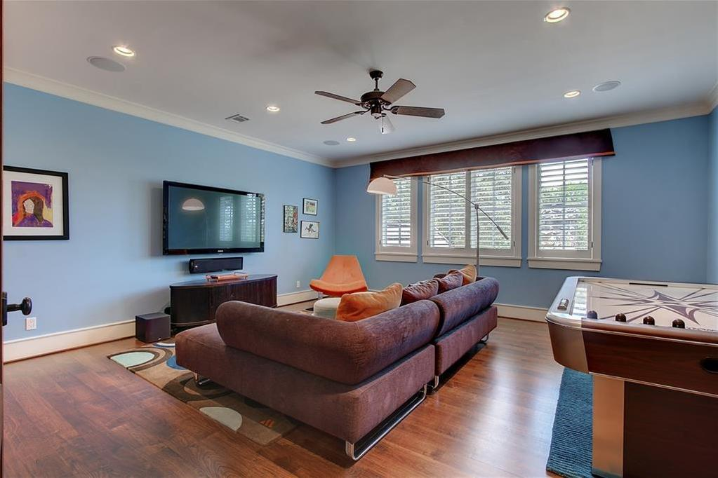 Sold Property   4907 Rollingwood  DR Rollingwood, TX 78746 26