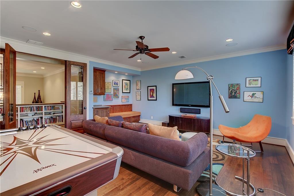 Sold Property   4907 Rollingwood  DR Rollingwood, TX 78746 27