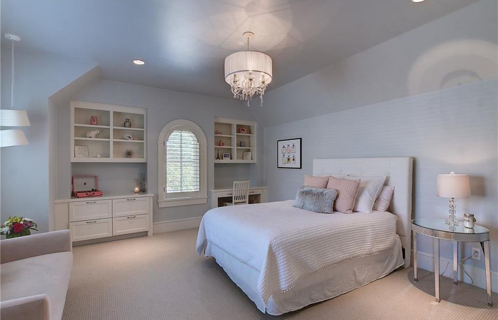 Sold Property   4907 Rollingwood  DR Rollingwood, TX 78746 28