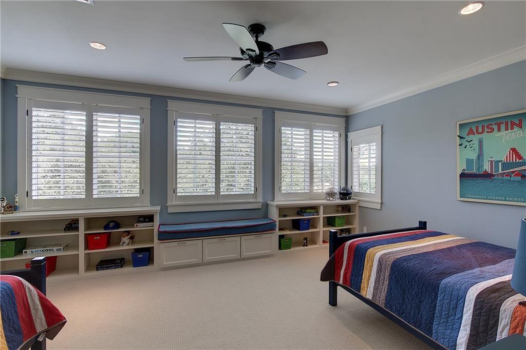 Sold Property   4907 Rollingwood  DR Rollingwood, TX 78746 29