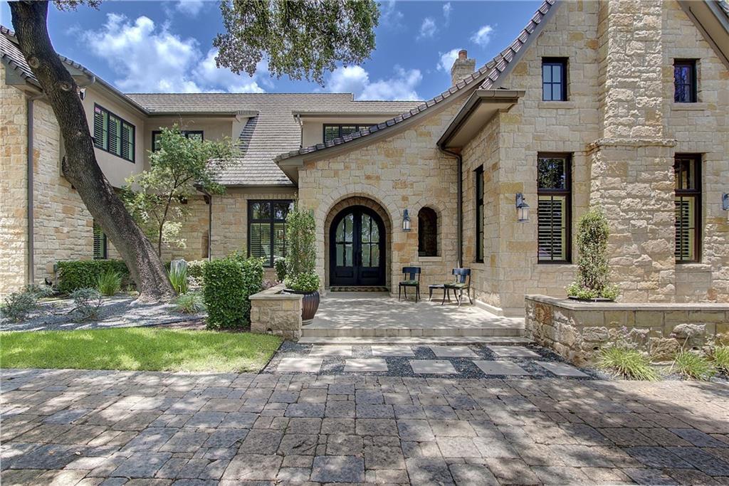 Sold Property   4907 Rollingwood  DR Rollingwood, TX 78746 3