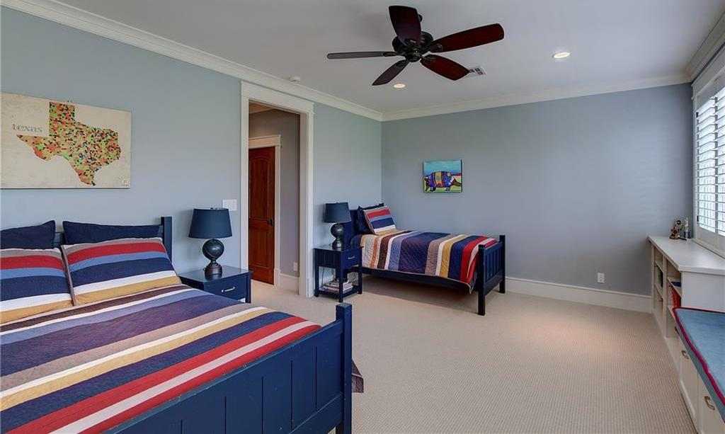 Sold Property   4907 Rollingwood  DR Rollingwood, TX 78746 30