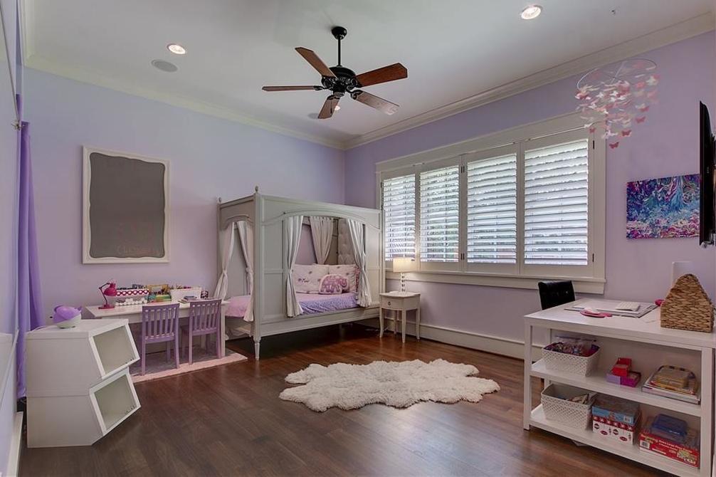 Sold Property   4907 Rollingwood  DR Rollingwood, TX 78746 31