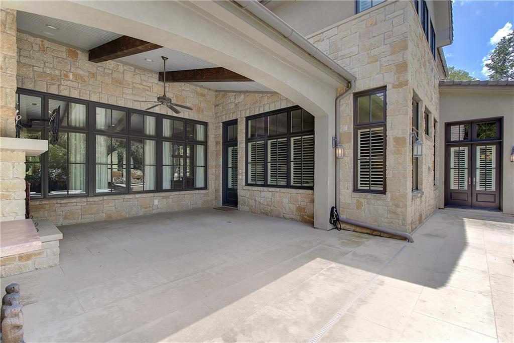 Sold Property   4907 Rollingwood  DR Rollingwood, TX 78746 33