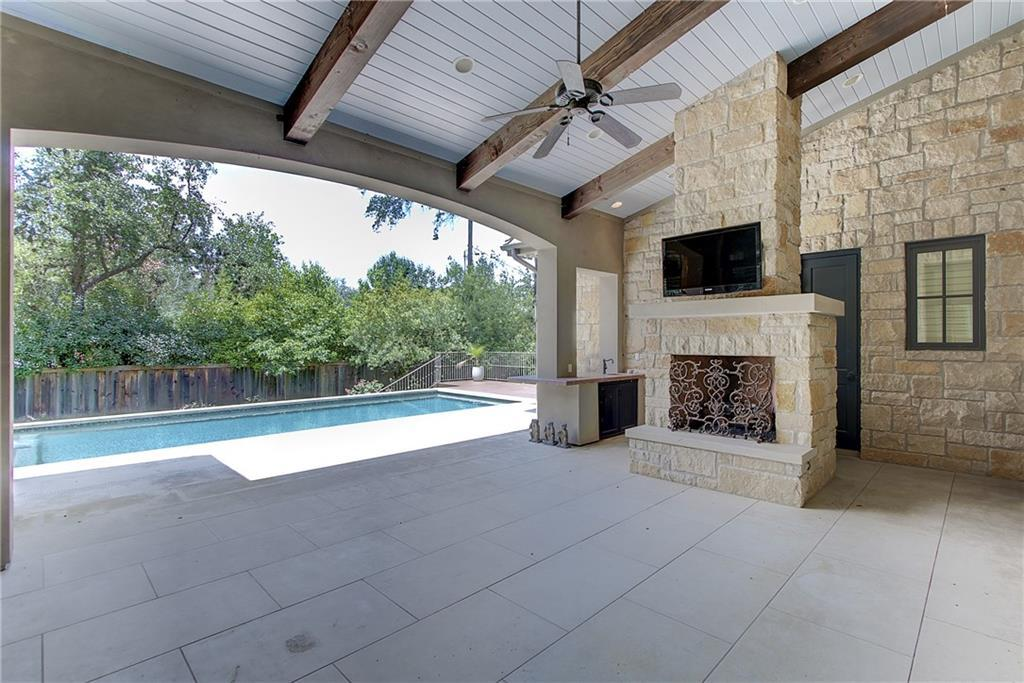 Sold Property   4907 Rollingwood  DR Rollingwood, TX 78746 34