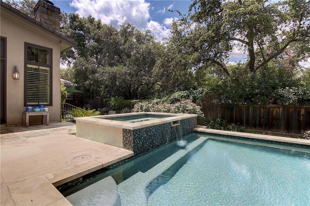 Sold Property   4907 Rollingwood  DR Rollingwood, TX 78746 35