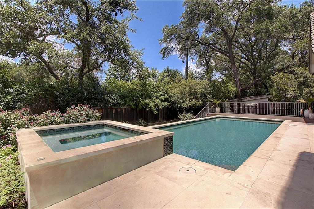 Sold Property   4907 Rollingwood  DR Rollingwood, TX 78746 36