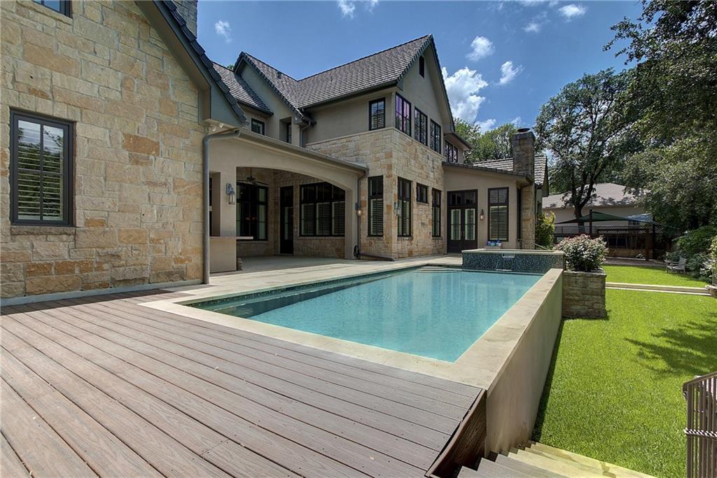 Sold Property   4907 Rollingwood  DR Rollingwood, TX 78746 37