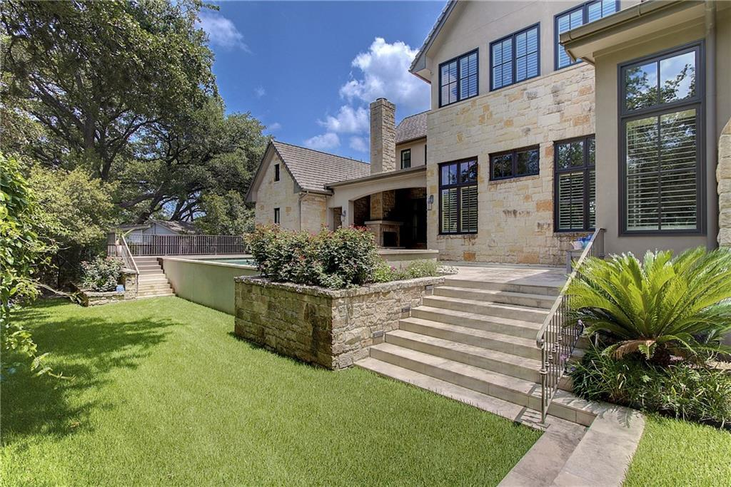 Sold Property   4907 Rollingwood  DR Rollingwood, TX 78746 38