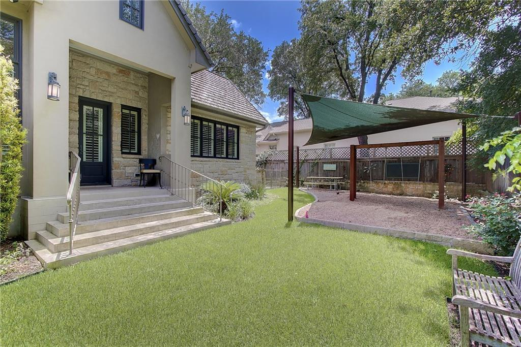 Sold Property   4907 Rollingwood  DR Rollingwood, TX 78746 39