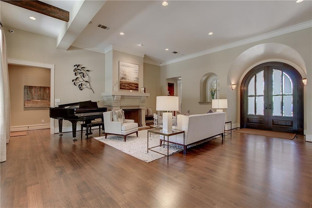 Sold Property   4907 Rollingwood  DR Rollingwood, TX 78746 4