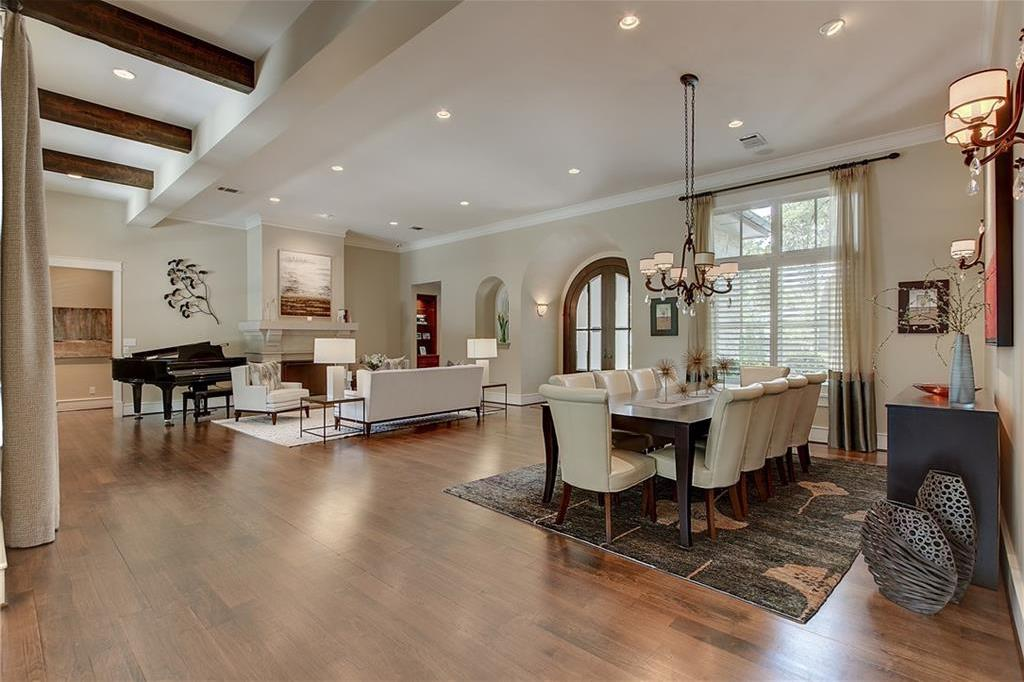 Sold Property   4907 Rollingwood  DR Rollingwood, TX 78746 7