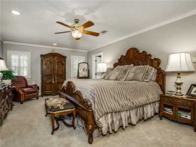Sold Property   4417 Belclaire Avenue Highland Park, Texas 75205 13