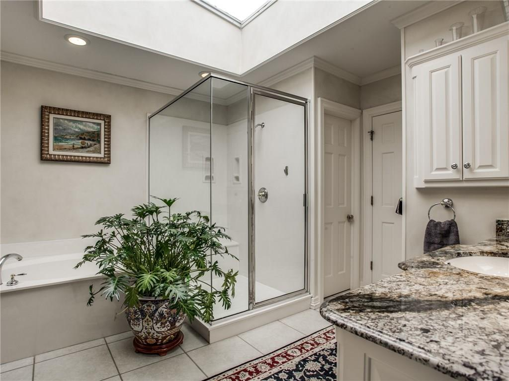 Sold Property | 4417 Belclaire Avenue Highland Park, Texas 75205 15